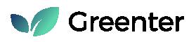 Greenter